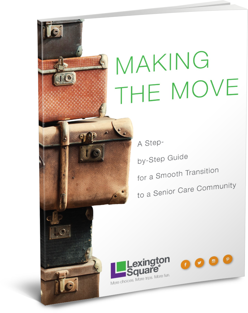 MakingtheMove-Cover.png