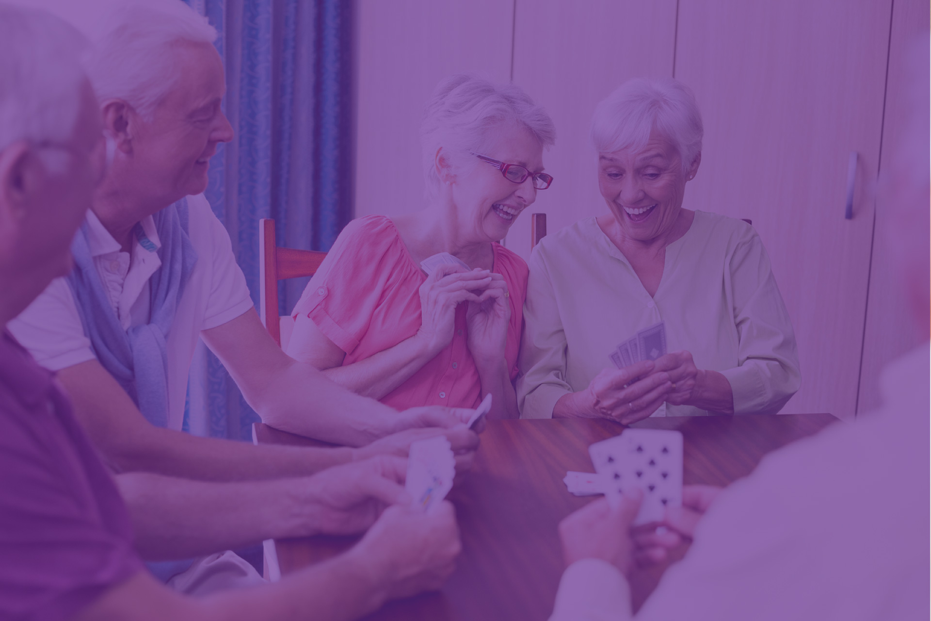 seniors-playing-cards-p.jpg